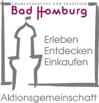 Bad Homburg community of action