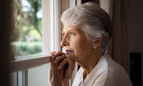 Demenz: Die Anzeichen erkennen und wie Sie gegensteuern können