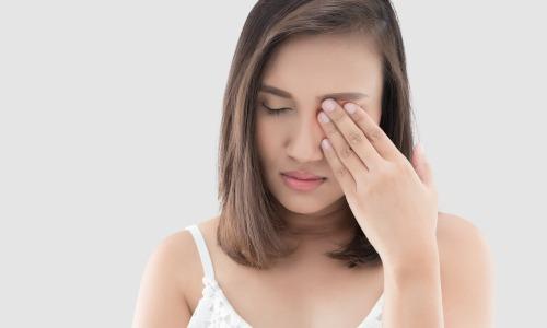 Glaukom, Augenerkrankung