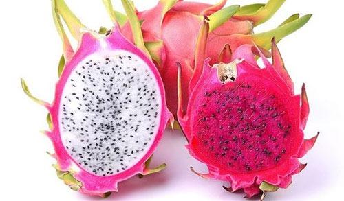 drachenfrucht gesund