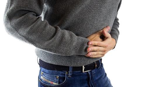 Magenschleimhautentzündung – Symptome & Behandlung