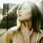 Schilddrüsenvergrößerung — Symptome & Behandlung