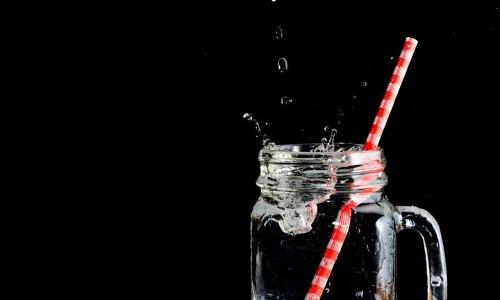 dehydration folgen