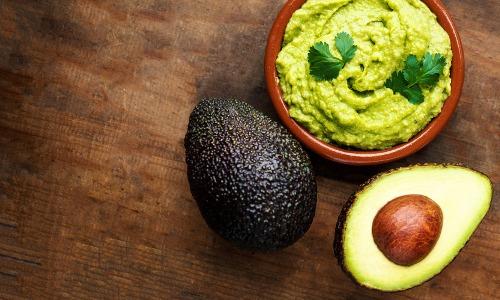Avocado – leckeres und gesundes Superfood