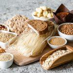 Gluten-Unverträglichkeit: den Symptomen vorbeugen