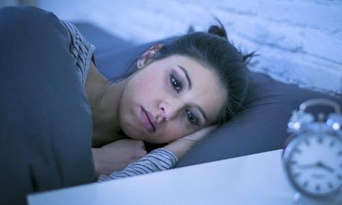 Innere Unruhe: Symptome erkennen & Ursachen bekämpfen