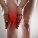 Arthrose — Ursachen, Diagnose, Therapie