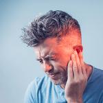 Tinnitus und Hörsturz – Stress durch den Dauerton