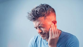 Tinnitus Ursachen, Tinnitus Therapie