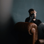 Hirndruck: Typische Symptome von erhöhtem Druck