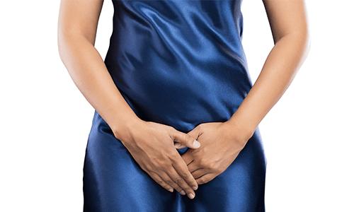 Blasenentzündung (Urozystitis)