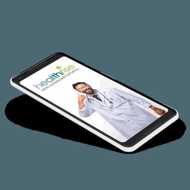 Gesundheitstelefon