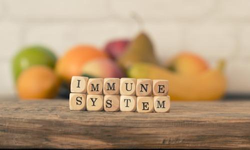 Immunsystem stärken: 11 Tipps für starke Abwehrkräfte