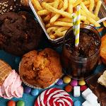 Binge-Eating-Störung: Definition, Symptome, Behandlung