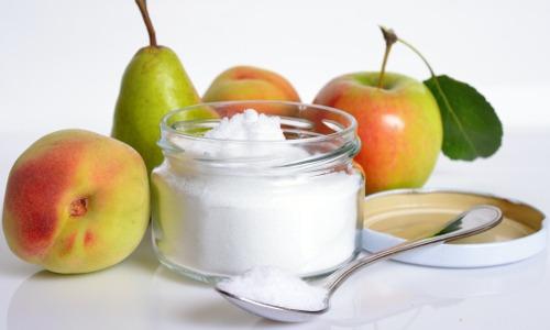 Fructoseintoleranz, diese Symptome können vorkommen