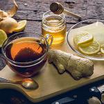 Hausmittel gegen Erkältung – die besten Tipps