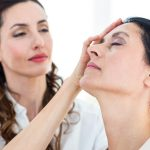 Hypnosetherapie: Ablauf, Infos & Anwendungen