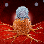 Medizin-Nobelpreis für Krebsforscher