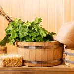 Sauna und Wechselduschen: Warum ist die Kombination gesund?