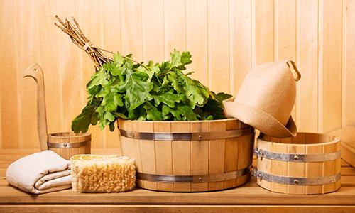 Ist Sauna gesund? Wirkung und Vorteile