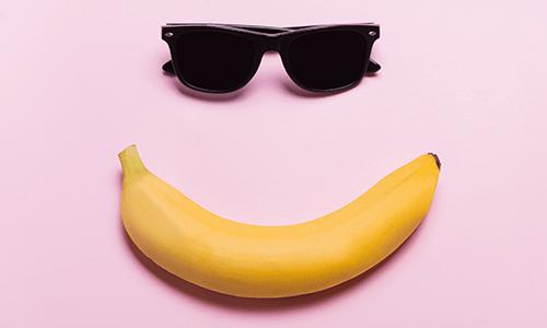 Happy Food: Dieses Essen macht glücklich!