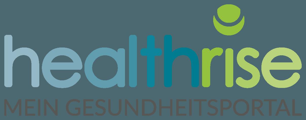 Health Rise GmbH Logo