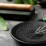 Akupunktur — Eine Kraft die verbindet