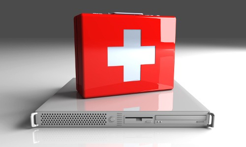Datenschutz ist wichtig, sollte allerdings nicht unsere Gesundheit gefährden.