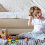 Down-Syndrom: Was Eltern über Trisomie 21 wissen sollten