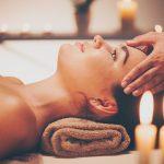 Massage: Mehr als einfach nur Wellness?