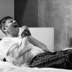 Schlafparalyse – gefangen im eigenen Körper