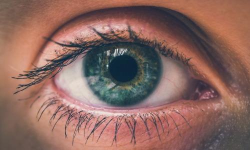 Augen lasern: Klare Sicht ohne Brille?