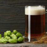 Bier – was steckt hinter der jahrhundertelangen Tradition?