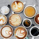 Kaffee – birgt der vielfältige Genuss auch Nachteile?