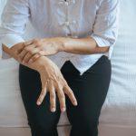 Parkinson – wie wahrscheinlich sind Sie betroffen?
