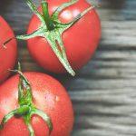 Tomate – beugt sie tatsächlich Herzinfarkten vor?