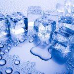 Kryotherapie und Co. – schlank und gesund dank Kälte
