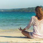 Yoga Übungen – Fitness für zu Hause