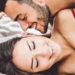 Hormonfreie Verhütung – welche Vor- und Nachteile?