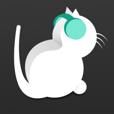 Podcast Client Podcat