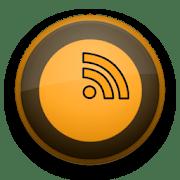Podcast Client Podkicker