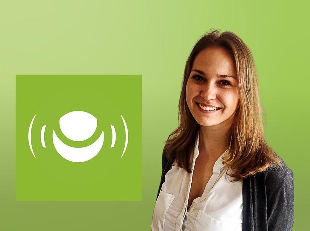 Heilpraktikerin Christina Teichmüller Interview