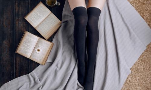 Stützstrümpfe – die Prophylaxe gegen schwere Beine