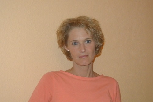 Kerstin Schörling