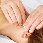 Osteopathische Behandlung – Hilfe zur Selbsthilfe