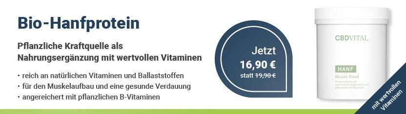 https://www.health-rise.de/wp-content/uploads/2020/05/Bio-Hanfprotein-Anzeigen2-1.jpg