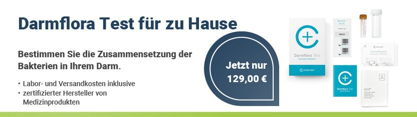 https://www.health-rise.de/wp-content/uploads/2020/06/DarmfloraMobile.jpg