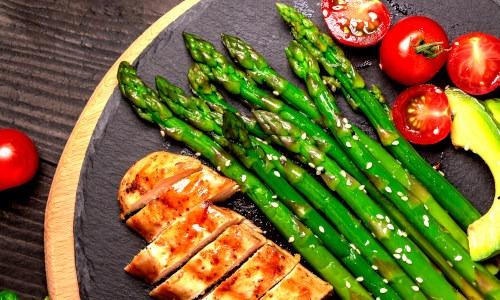 Diäten – alles nur Schwindel?