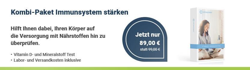 https://www.health-rise.de/wp-content/uploads/2020/06/ImmunsystemStaerkenMobile.jpg