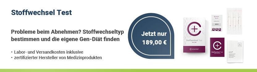 https://www.health-rise.de/wp-content/uploads/2020/06/StoffwechselMobile.jpg